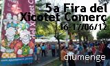 fotogaleria_5_fira_del_xicotet_comerç_diumenge