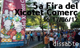fotogaleria_5_fira_del_xicotet_comerç_dissabte
