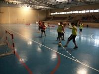 Futbol 3 contra 3 P6120756