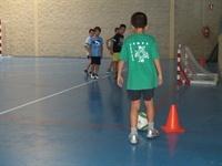 Futbol 3 contra 3 P6120770