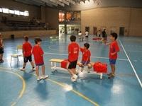Futbol 3 contra 3 P6120771