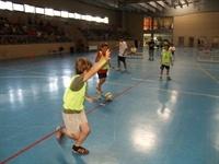 Futbol 3 contra 3 P6120789