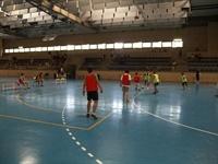 Futbol 3 contra 3 P6120800
