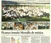 picanya_inunda_de_musica_mestalla