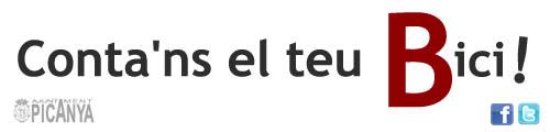 bnr_contans_el_teu_Bici