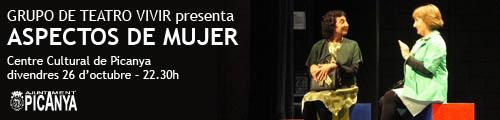 bnr_teatre_aspectos_mujer