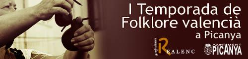 bnr_temporada_folklore_12_13