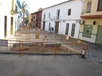 Remodelació Pl. Major. Setembre2012. 006