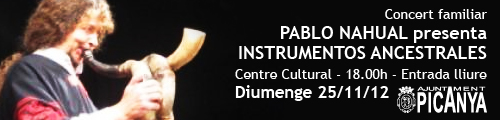 bnr_pablo_nahuel