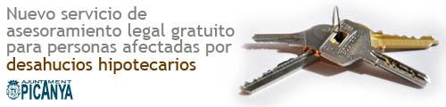 bnr_servicio_asesoramiento_desahucios