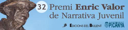 bnr_32_enricvalor