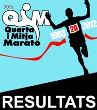 20_qim_resultats