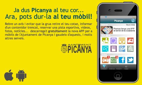 bnr_app_2013