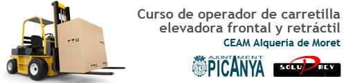 bnr_curso_carretillero_01_2013