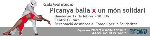 bnr_picanya_balla_x_un_mon_solidari