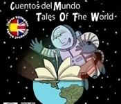 Llibres per un món millor