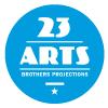 logo23arts