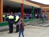 Curs a les escoles sobre ús responsable del material pirtotènic _ 02