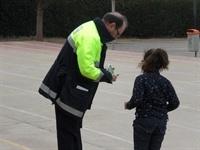 Curs a les escoles sobre ús responsable del material pirtotènic _ 05